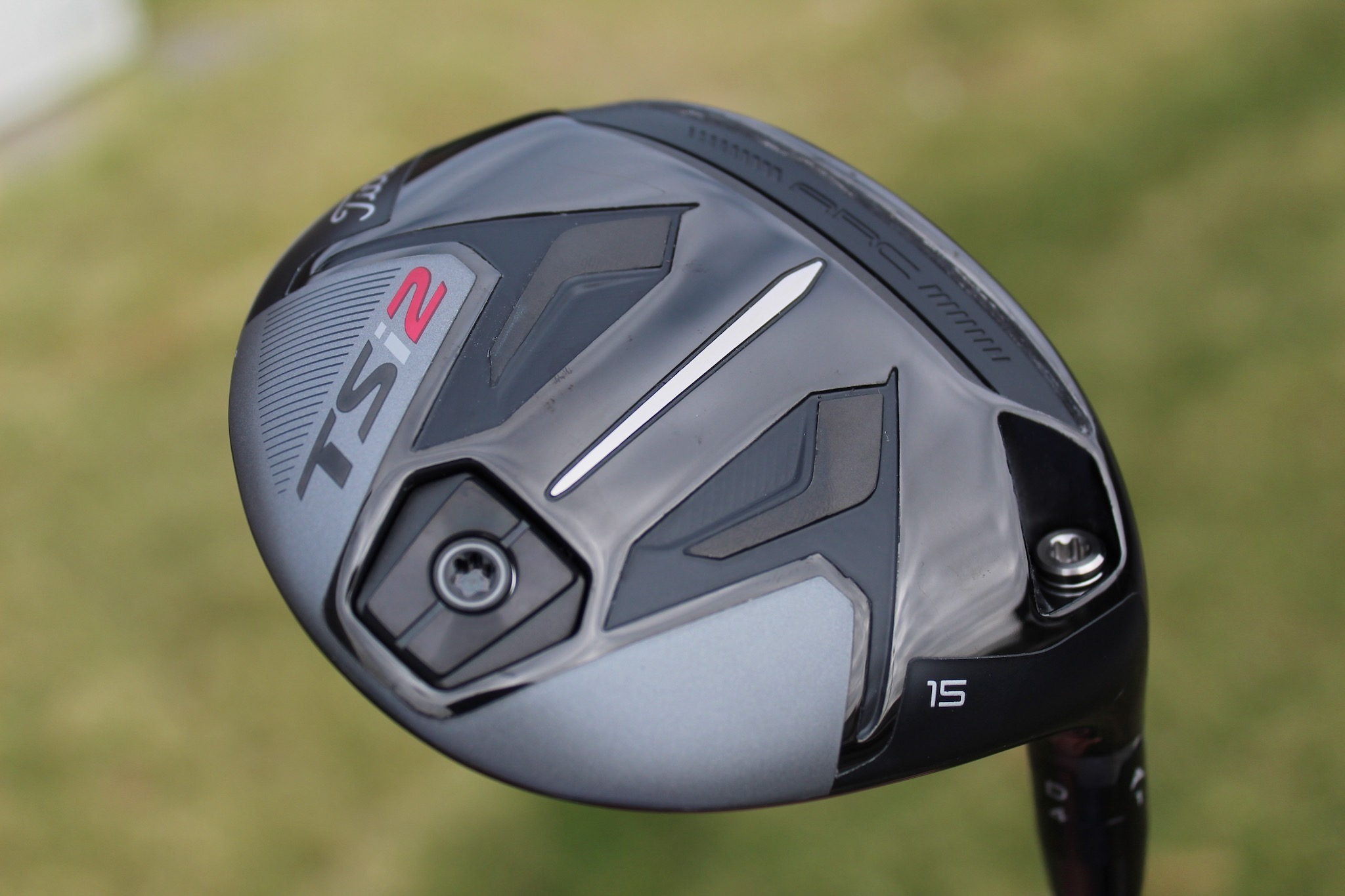 2021-titleist-tsi2-fairway-wood-featured