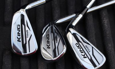 cobra-king-tour-mim-irons-2021