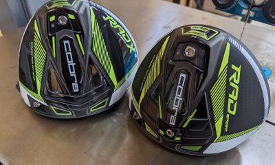 2021-cobra-rad-speed-drivers-sole copy