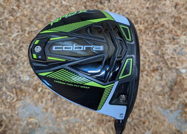 2021-cobra-rad-speed-xb