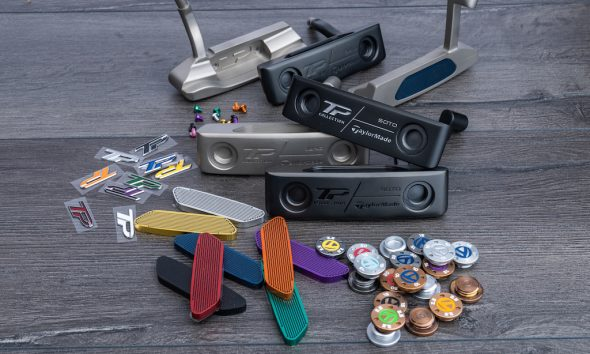 taylormade-mytp-putters