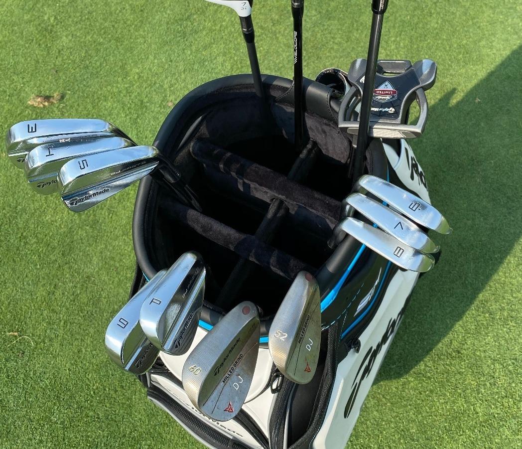 https://www.golfwrx.com/wp-content/uploads/2021/02/dustin-johnson-witb-2021.jpeg