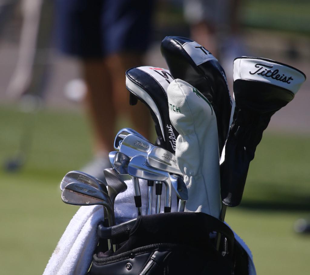https://www.golfwrx.com/wp-content/uploads/2021/03/justin-thomas-witb-2021-the-players-2.jpg