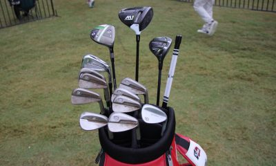 kevin-chappell-witb-2021-september-1