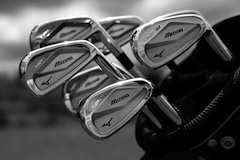 52f119d88348 The recent MP-62? Another staggeringly good iron so what expectations do we  have of the new player's irons and wedges from Mizuno ...